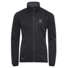 Haglöfs M's Mistral Jacket True Black (2C5)